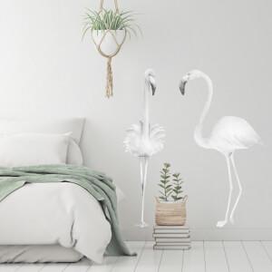 Tiere Schlafzimmer Wandtattoos Inspio